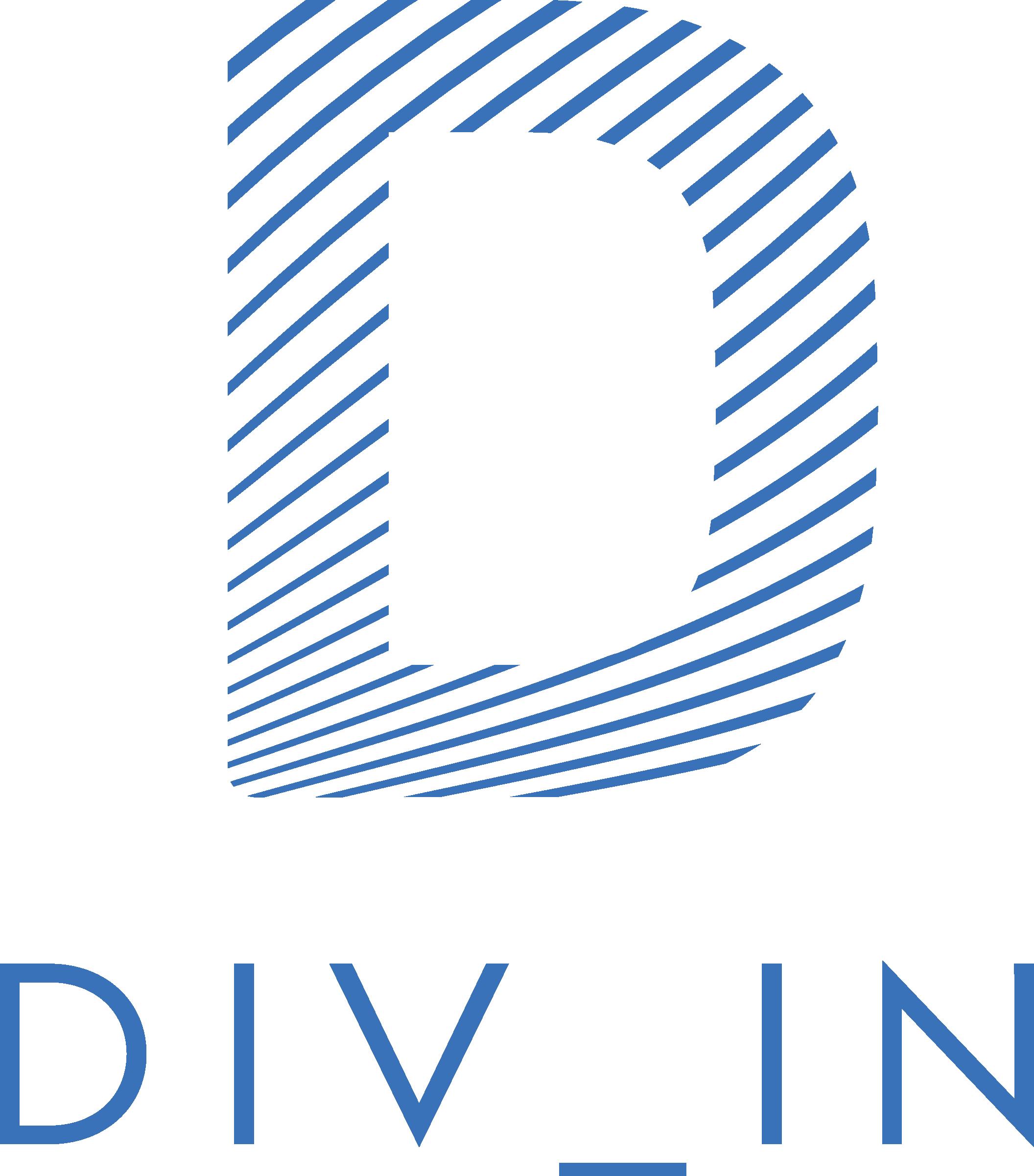 DIV_IN